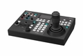 Sony PTZ Camera Remote Controller - RM-IP500/1