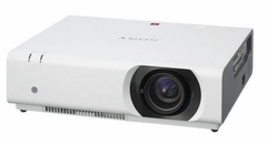 Sony VPL-CH370 LCD Projector
