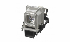 Sony VPL-EX345,VPL-EW348,VPL-EW345 Replacement Projector Lamp - LMP-E221