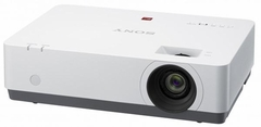 Sony VPL-EX435 LCD Projector