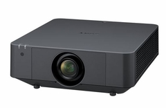 Sony VPL-FH60/B LCD Projector