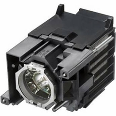 Sony VPL-FH60 Replacement Projector Lamp - LMP-F280