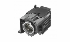 Sony VPL-FH65 series Replacement Projector Lamp - LMP-F370
