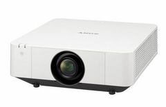 Sony VPL-FH65/W LCD Projector