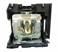 InFocus Replacement Lamp for IN5312A, IN5316A Projectors - SP-LAMP-090