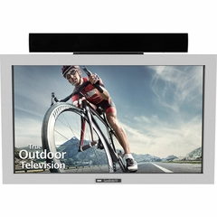 "Sunbrite 32"" Pro Series Full Sun 1080p Outdoor TV - 1000 NITS, White - SB-3211HD-WH"