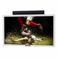 "Sunbrite 42"" Pro Series Full Sun 1080p Outdoor TV - 700 NITS, White - SB-4217HD-WH"