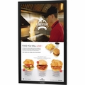 "Sunbrite 47"" Portrait Digital Signage 1080p - 2000 NITS, Black - DS-4720P-BL"
