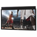 "Sunbrite 49"" Pro Series Full Sun 1080p Outdoor TV - 700 NITS, Black - SB-4917HD-BL"