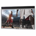 "Sunbrite 49"" Pro Series Full Sun 1080p Outdoor TV - 700 NITS, Silver - SB-4917HD-SL"