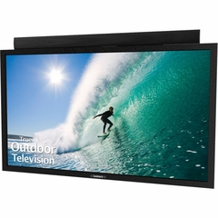 "Sunbrite 55"" Pro Series Full Sun 1080p Outdoor TV - 700 NITS, Black - SB-5518HD-BL"