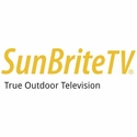 SunBrite Outdoor TVs