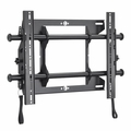 "Sunbrite Portrait Tilt Wall Mount for 42"" Outdoor TVs, Black - SB-WM42PNA"