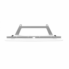 Sunbrite Tabletop Stand for Landscape SB-5518HD, White - SB-TS551-WH