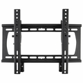 "Sunbrite Tilt Wall Mount for 23"" - 43"" Outdoor TVs, Black - SB-WM-T-M-BL"