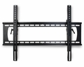 "Sunbrite Tilt Wall Mount for 37"" - 70"" Outdoor TVs, Black - SB-WM-T-L-BL"