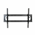 "Sunbrite Tilt Wall Mount for 55"" - 90"" Outdoor TVs, Black - SB-WM-T-XL"