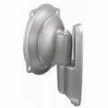 Sunbrite Tilt Wall Mount for SB-3211HD, DS-3211L, DS-3211P, Silver  - SB-WM32NA