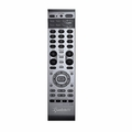 Sunbrite Universal Learning Remote Control for all SunBriteTV models � weather-proof  (please specify model) - SB-ULR-WR