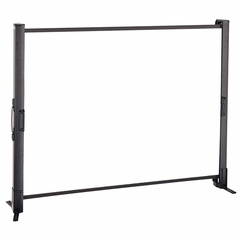 Tabletop / Pico Projection Screens