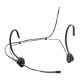 TG H55c black Headset microphone by beyerdynamic