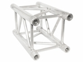 TRUSST 290mm (12in) Truss, 0.5m (1.6ft) Overall Length - CT290-405S