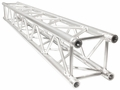 TRUSST 290mm (12in) Truss, 2.5m (8.2ft) Overall Length - CT290-425S