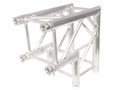 TRUSST 290mm (12in) Truss, 2-Way, 90� Corner - CT290-490C