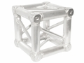 TRUSST 290mm (12in) Truss, 6-Way Corner Block - CT-290-6WAYC