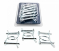 TRUSST Quick Truss Snap Pin Kit - QT-SNAP