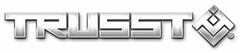 TRUSST Truss systems and Equipment