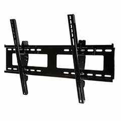 Universal Residential and Commercial Outdoor Mounts