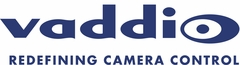 Vaddio Video Conferencing Equipment