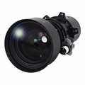 ViewSonic Long throw lens for PRO10100 - LEN-010