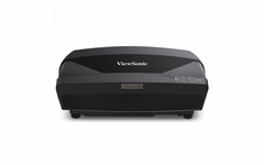 Viewsonic LS820 Laser Projector