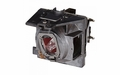 ViewSonic PA503W, PG603W, VS16907, PS501W, PS600W Replacement Projector Lamp - RLC-109