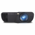 Viewsonic PJD6350 DLP Projector