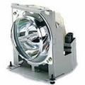 Viewsonic PJD8333S, PJD8633WS Projector Replacement Lamp - RLC-080