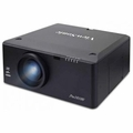 ViewSonic Pro10100 DLP Projector