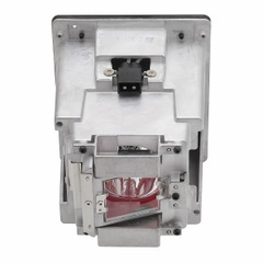 Viewsonic PRO10100  Projector Replacement Lamp - RLC-087