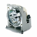 Viewsonic Projector Replacement Lamp - RLC-091