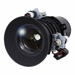 ViewSonic Standard throw lens for PRO10100 - LEN-009