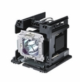 Vivitek D-5110W, D-5190, D-5380U,D-5010 Replacement Projector Lamp - 5811118452-SVV