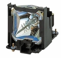 Vivitek DW3321, DX3351 Replacement Projector Lamp - 5811119760-SVV