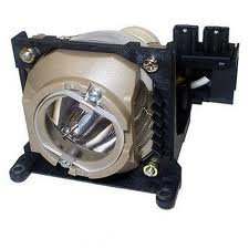 Replacement for Vivitek W347dd001492 Lamp /& Housing Projector Tv Lamp Bulb by Technical Precision