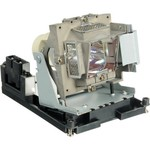 Vivitek Projector Replacement Lamp - 5811116320-SU