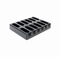 Williams Sound Body-pack charger, 12 bay - CHG 3512