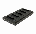 Williams Sound Charger for WIR RX18 (5-bay) - CHG 518