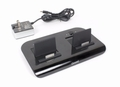 Williams Sound Digi-Wave charger, 2-bay - CHG 102