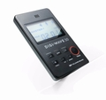 Williams Sound Digi-Wave Digital Transceiver - DLT 300